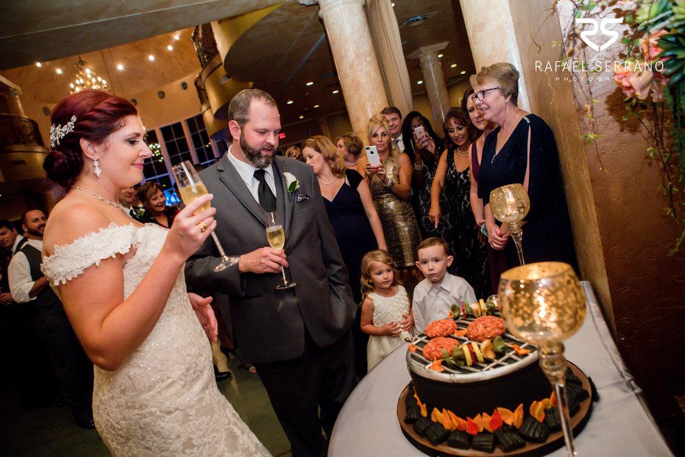 Houston Wedding Photographer026.jpg