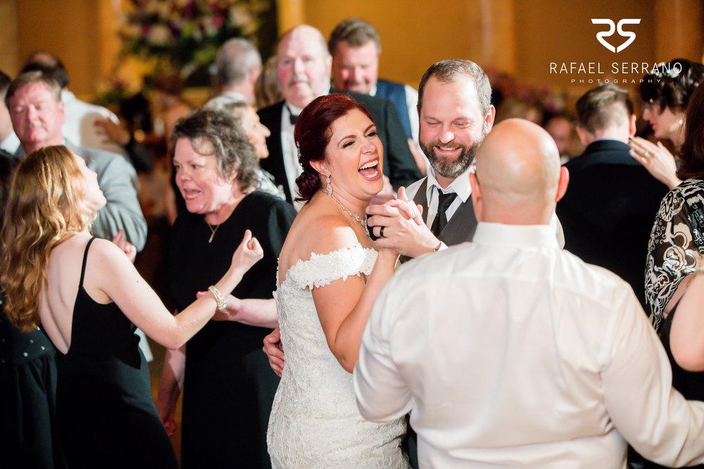 Houston Wedding Photographer033.jpg
