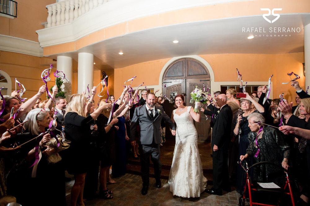 Houston Wedding Photographer035.jpg