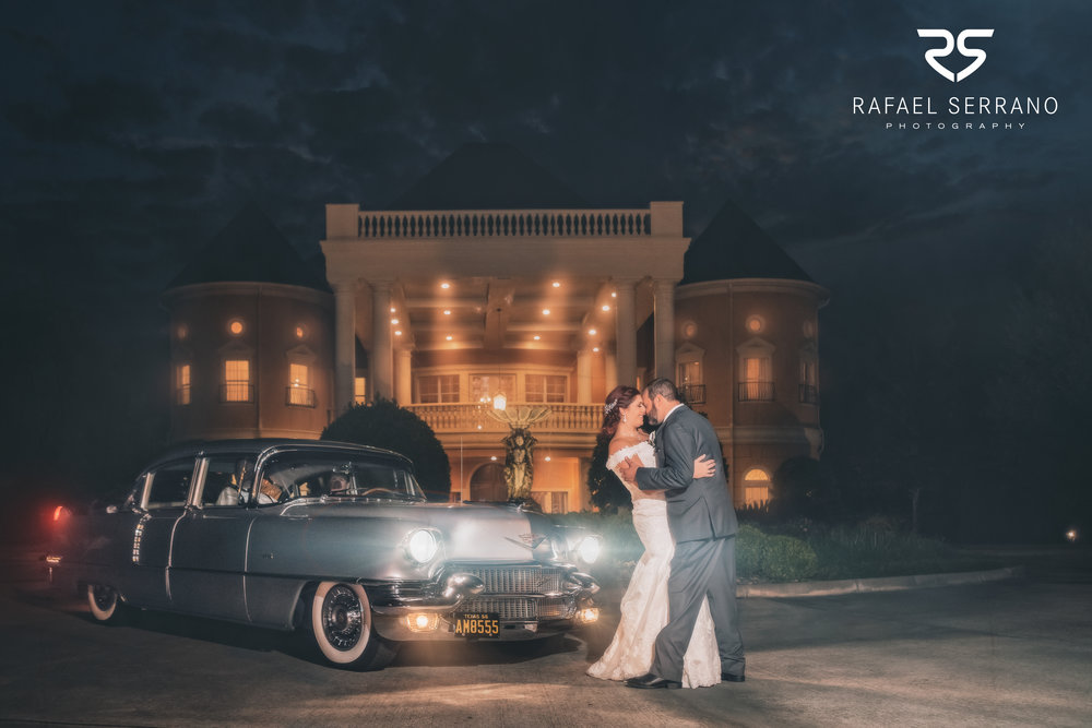 Houston Wedding Photographer038.jpg