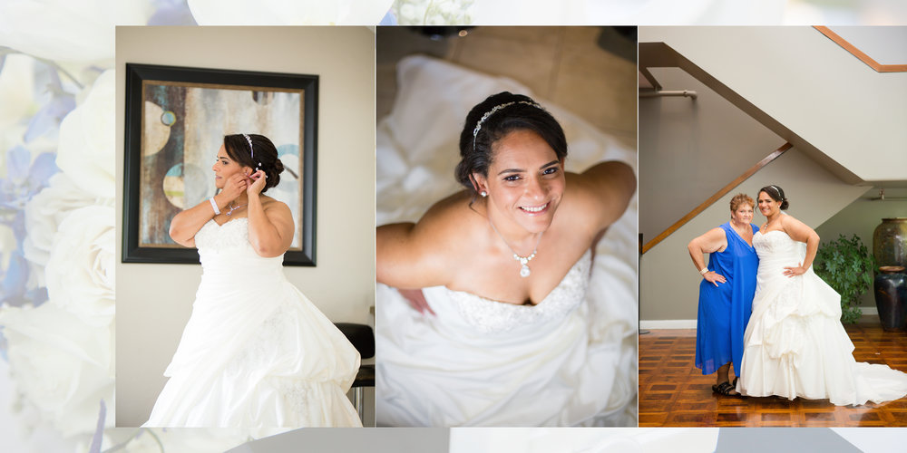 Fort Worth Wedding Photographer007.jpg