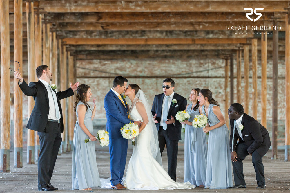 The Cotton Mill in Mckinney weddings018.jpg