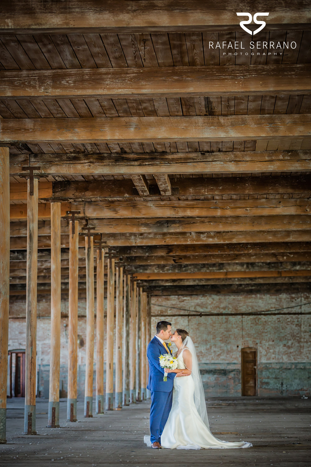 The Cotton Mill in Mckinney weddings019.jpg