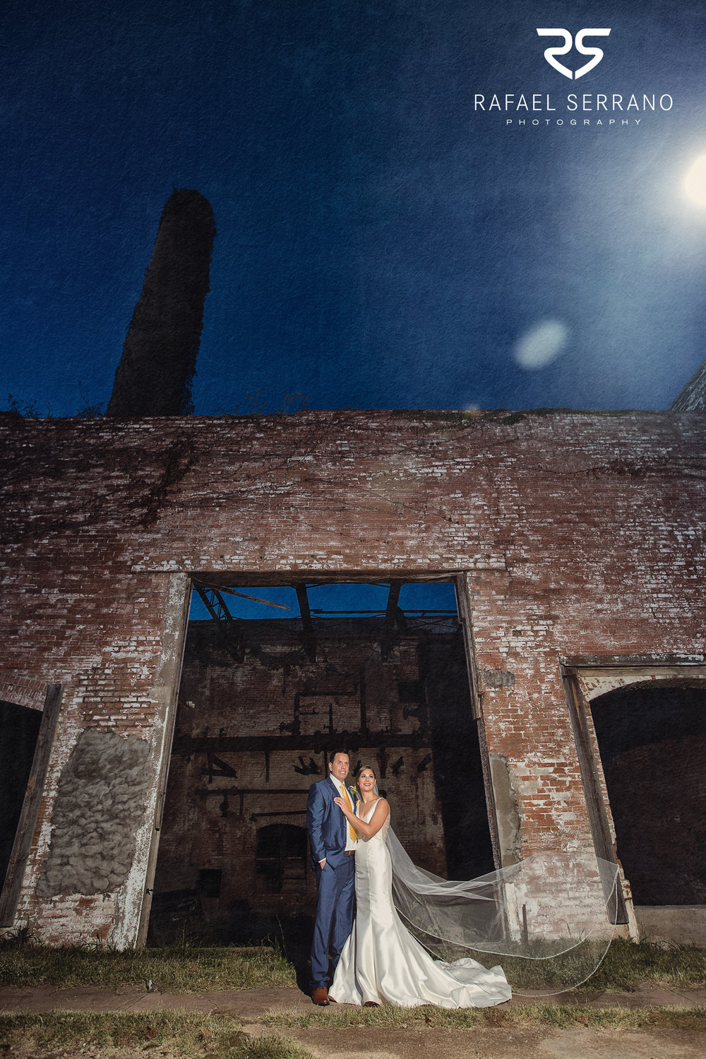 The Cotton Mill in Mckinney weddings027.jpg
