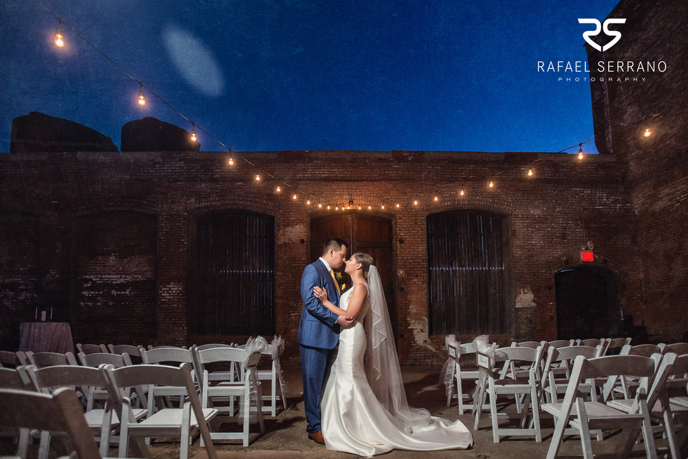 The Cotton Mill in Mckinney weddings030.jpg