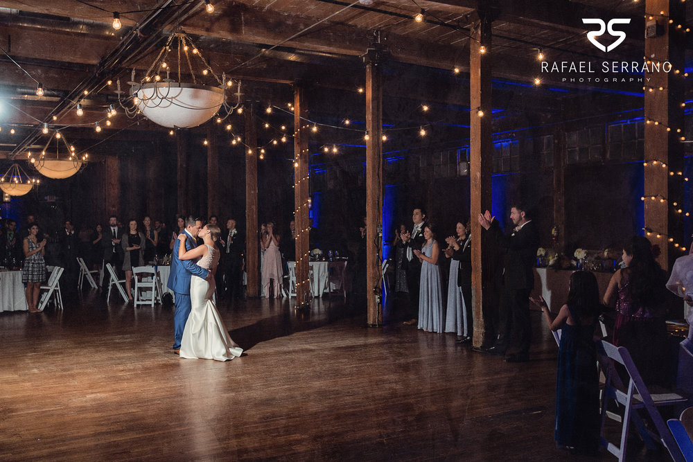 The Cotton Mill in Mckinney weddings033.jpg