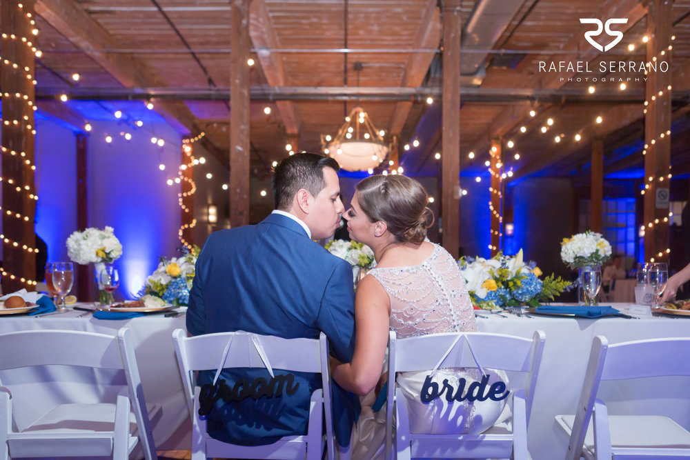The Cotton Mill in Mckinney weddings034.jpg