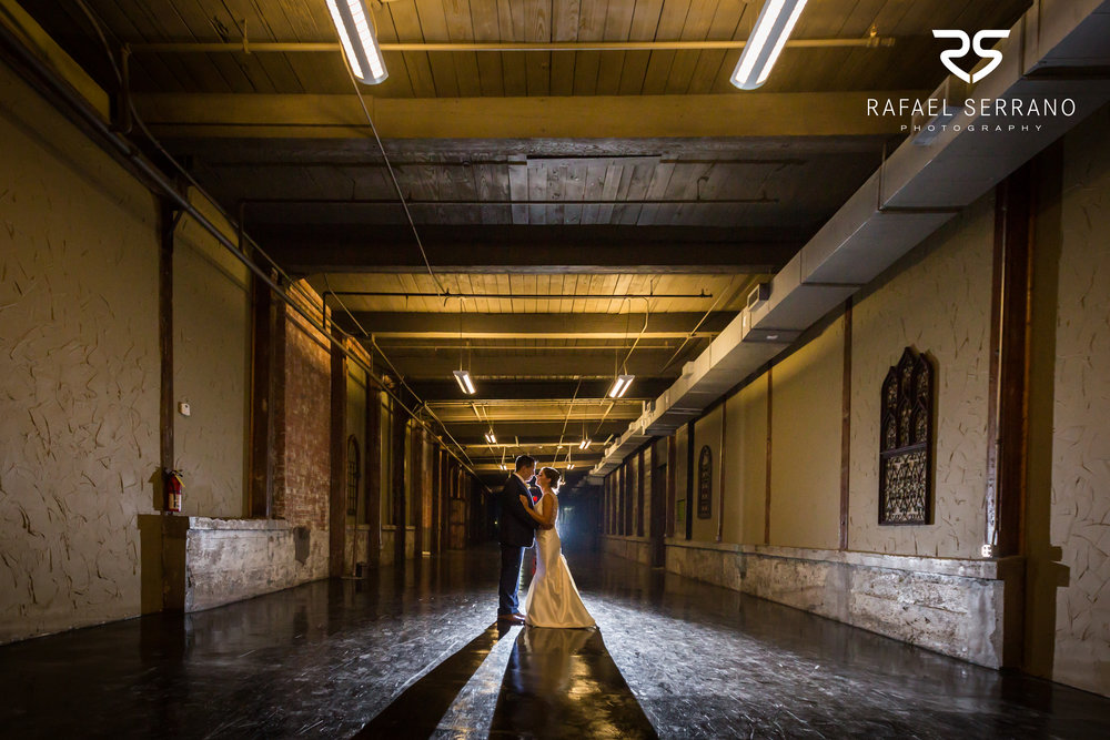The Cotton Mill in Mckinney weddings040.jpg