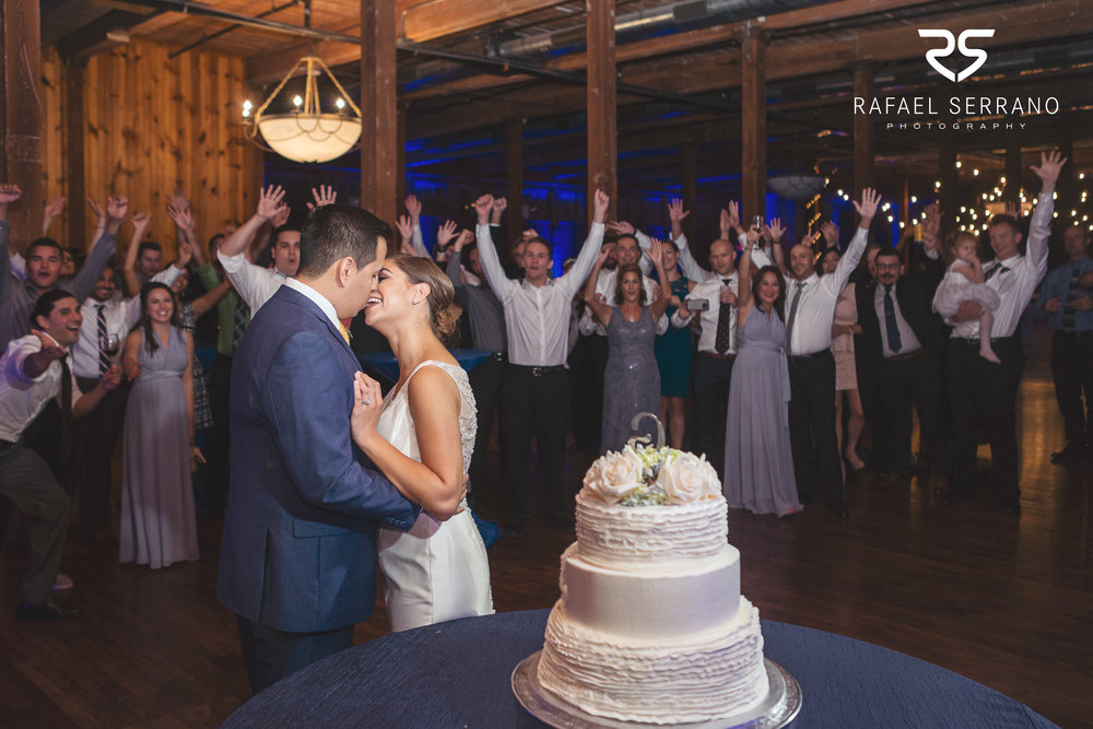 The Cotton Mill in Mckinney weddings044.jpg