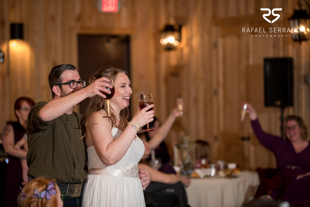 DalllasWeddingPhotography039.jpg
