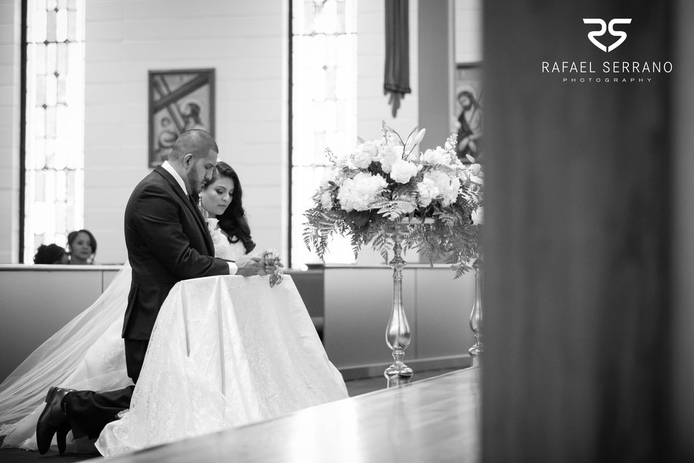 DalllasWeddingPhotography009.jpg