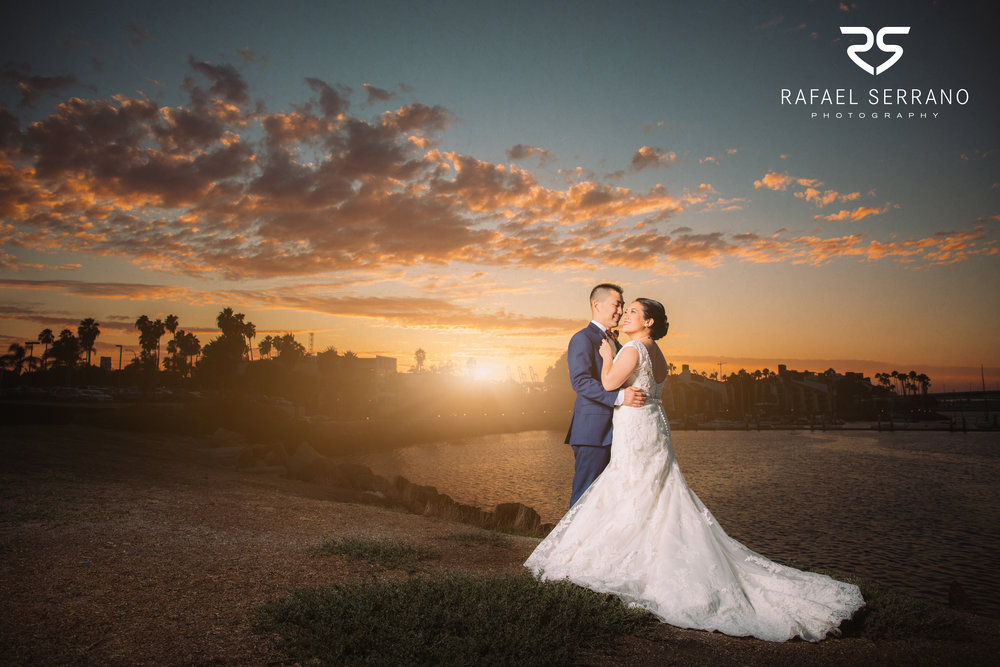 DalllasWeddingPhotography030.jpg