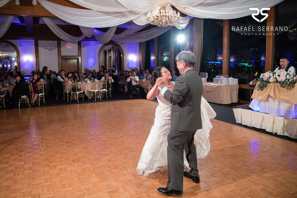 DalllasWeddingPhotography035.jpg