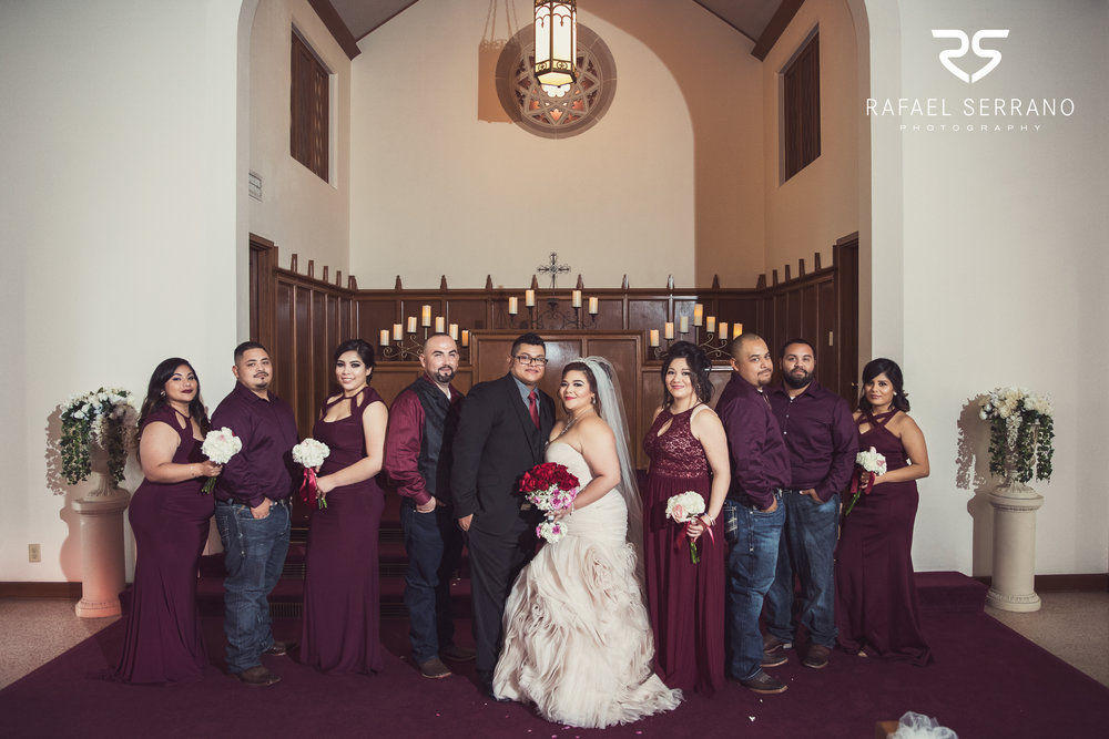 DalllasWeddingPhotography011.jpg