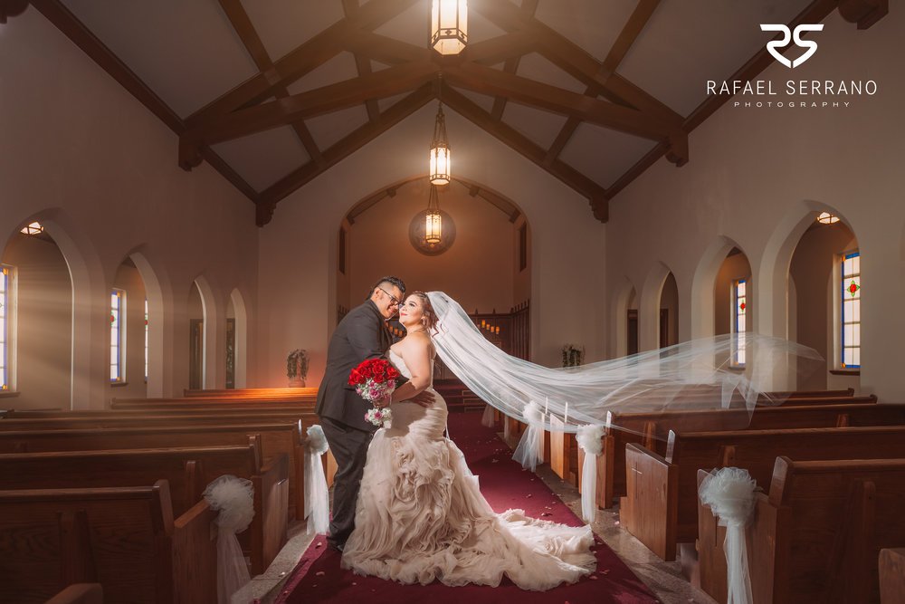 DalllasWeddingPhotography012.jpg