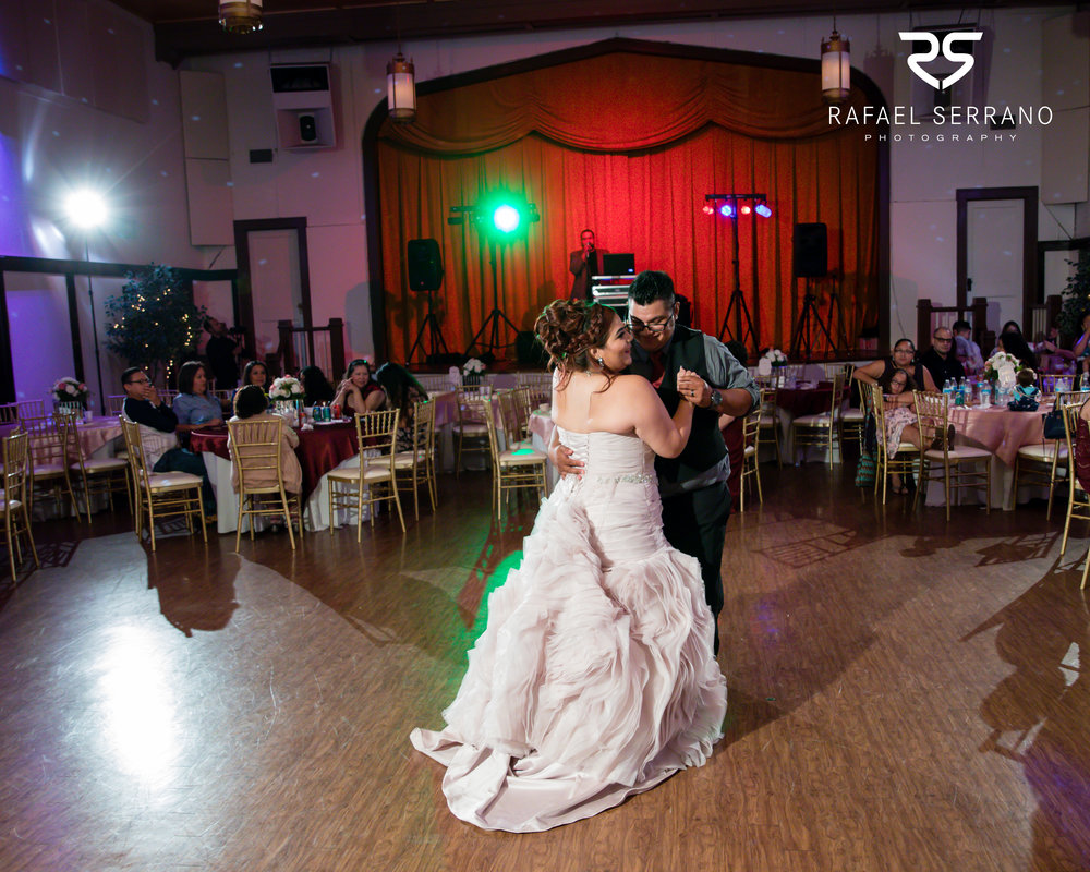 DalllasWeddingPhotography025.jpg