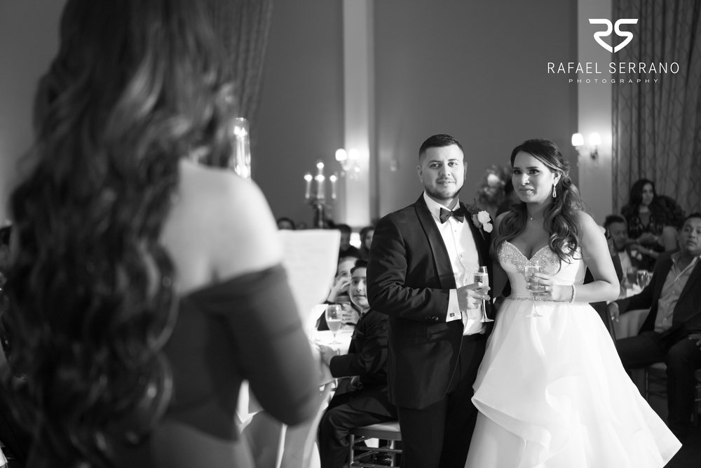 DalllasWeddingPhotography020.jpg