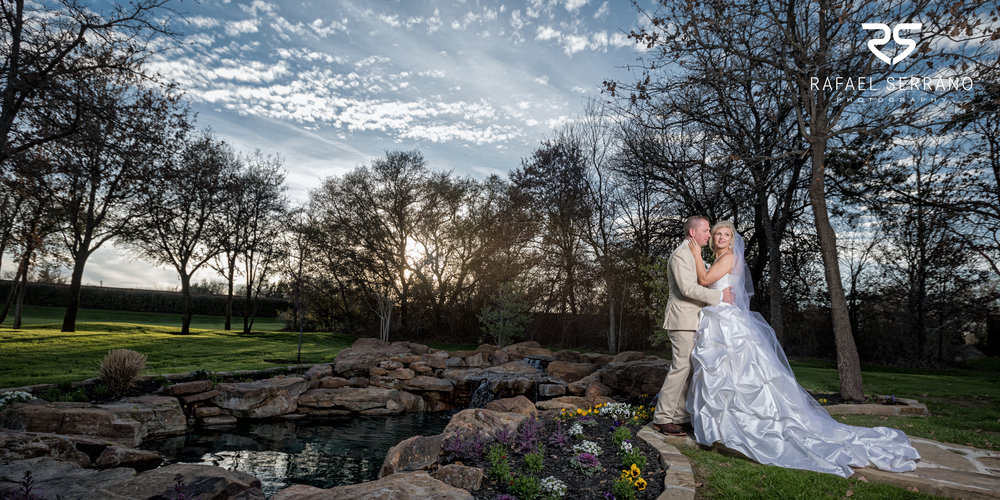 DalllasWeddingPhotography016.jpg