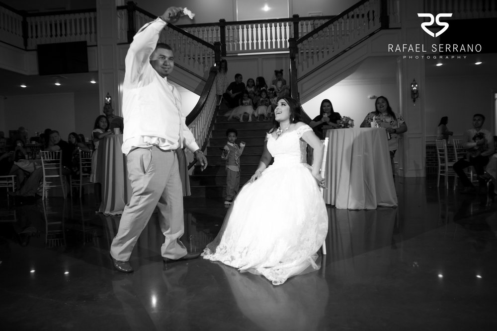 DalllasWeddingPhotography033.jpg