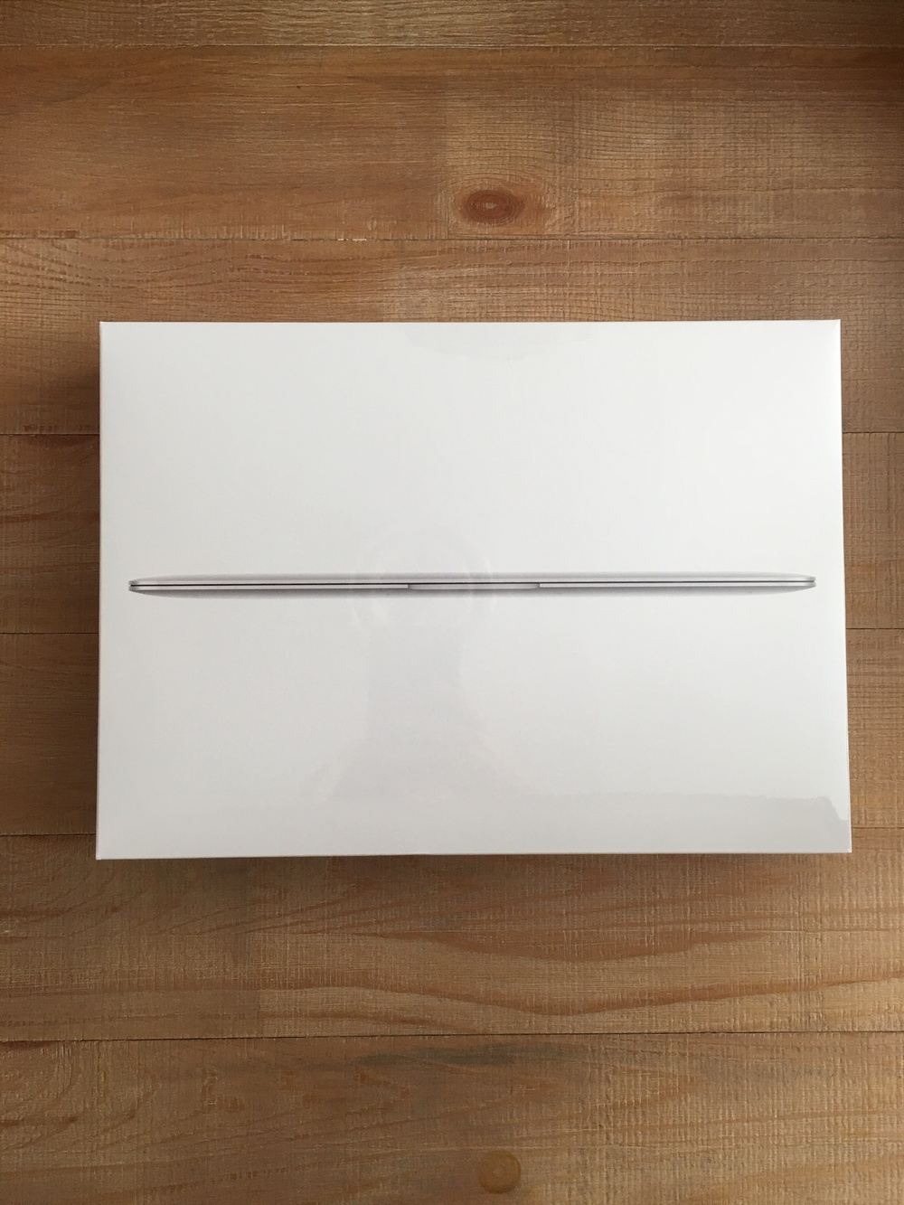 "MacBook $1299 value: 1.1GHz dual-core Intel Core m3 processor, 256 GB Storage, 8GB Ram, 12"" Retina Display"