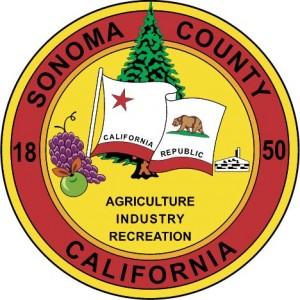 Sonoma-County-seal.jpg