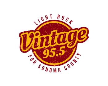 Vintage 95.5.png