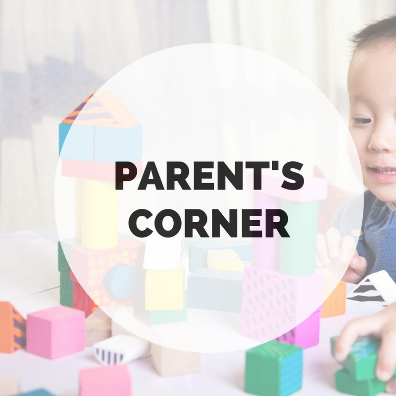 Parent's Corner.jpg