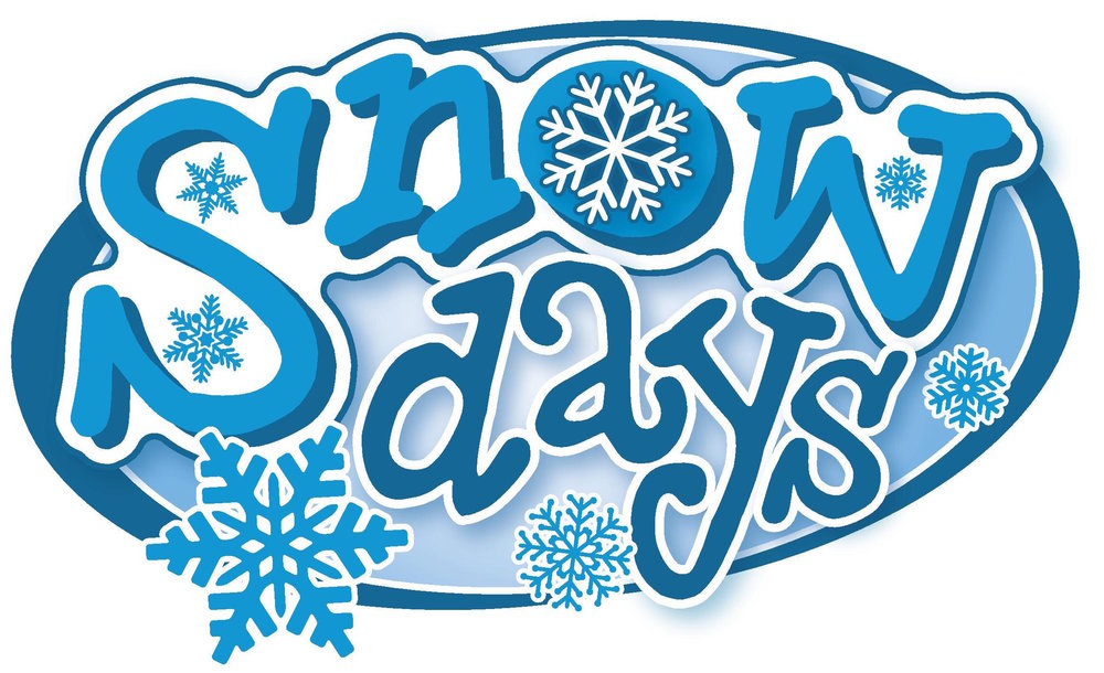 snow days at cmosc children s museum of sonoma county rh cmosc org snow day clipart images clipart snow day