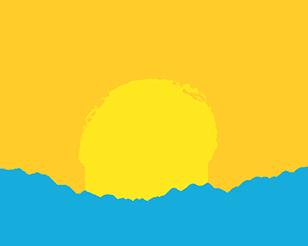 Child-Parenting_institute_logo_0.png