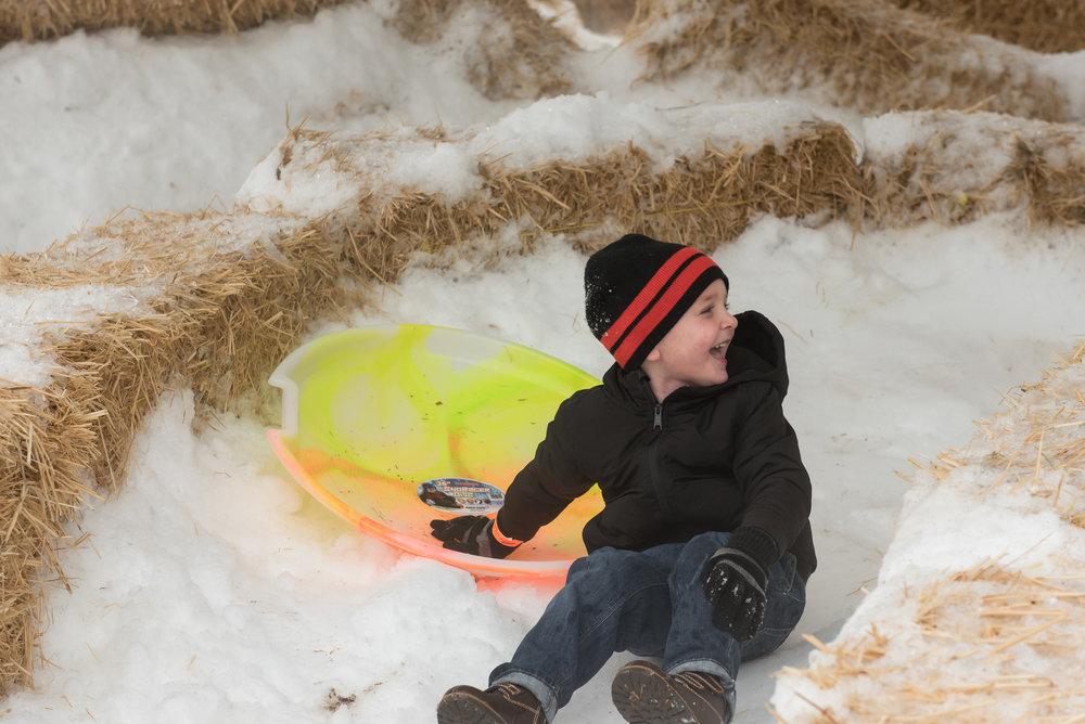 *CMOSC- Snow Days (32 of 179).jpg
