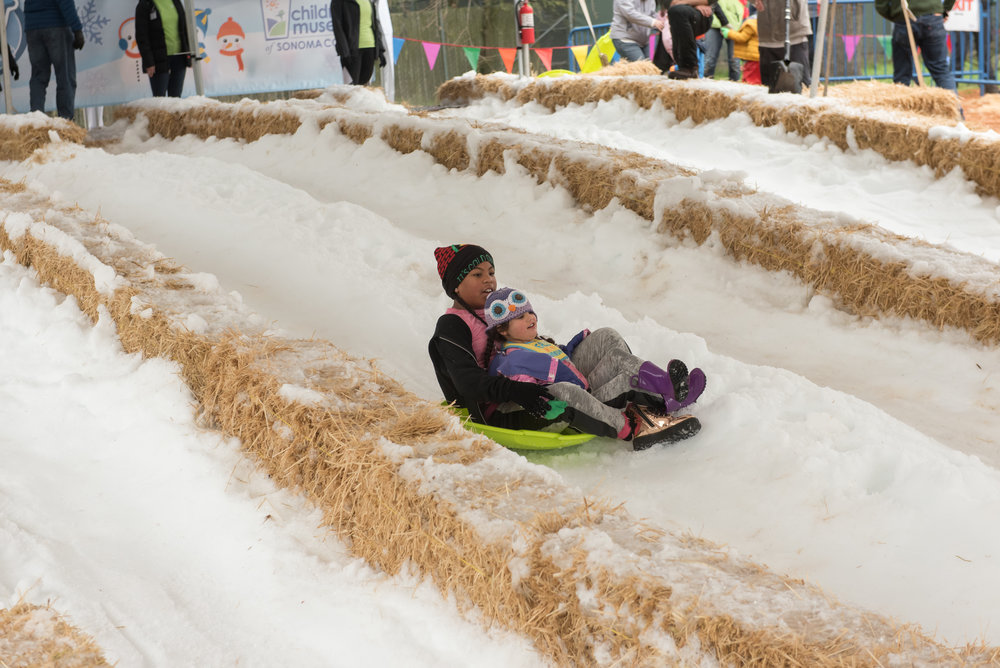 *CMOSC- Snow Days (89 of 179).jpg