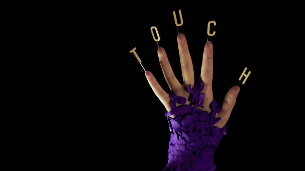 TFF5_Touch.jpg