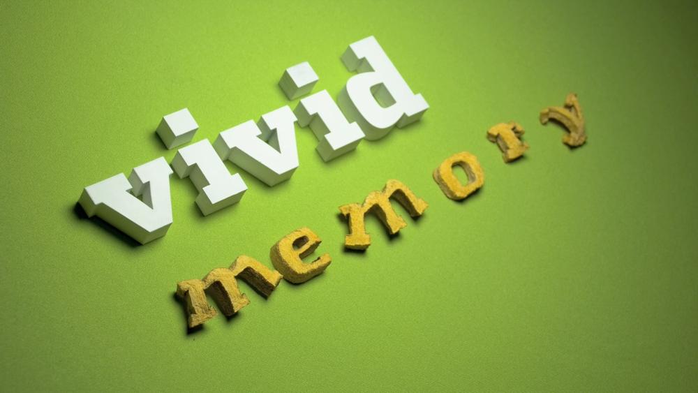 TFF5_Vivid_Memory.jpg