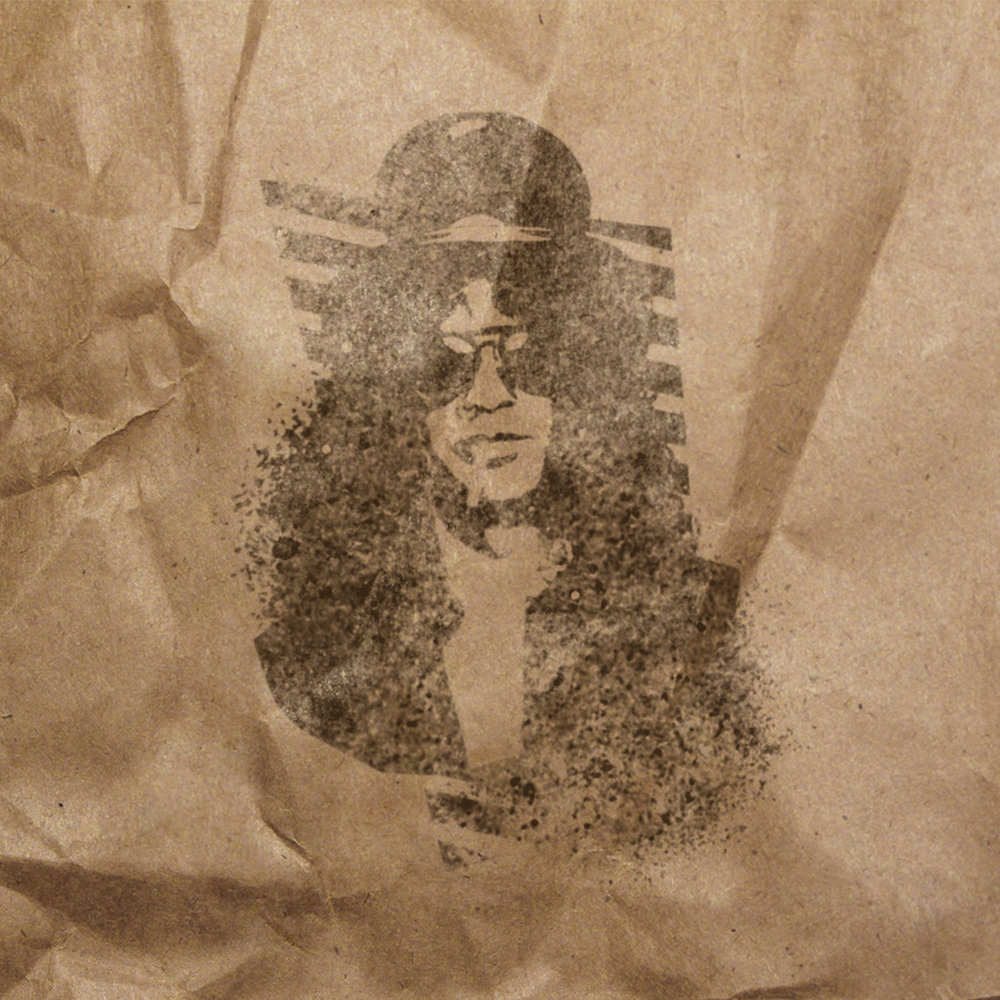 JMR_Stamps_0001_Slash.jpg