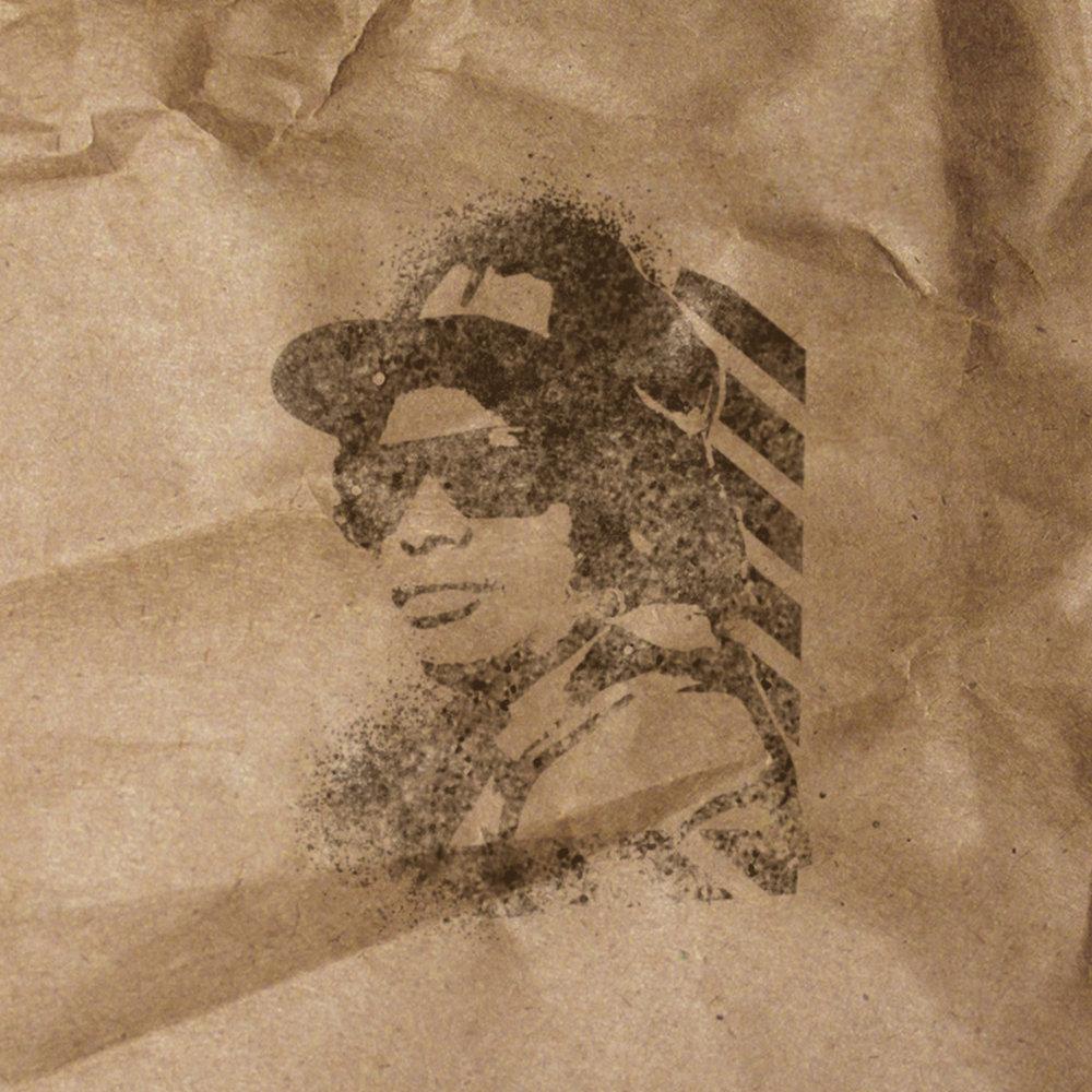 JMR_Stamps_0007_Eazy.jpg