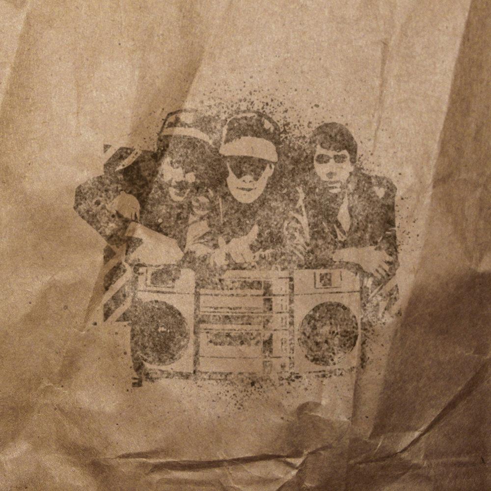 JMR_Stamps_0010_Beastie Boys.jpg