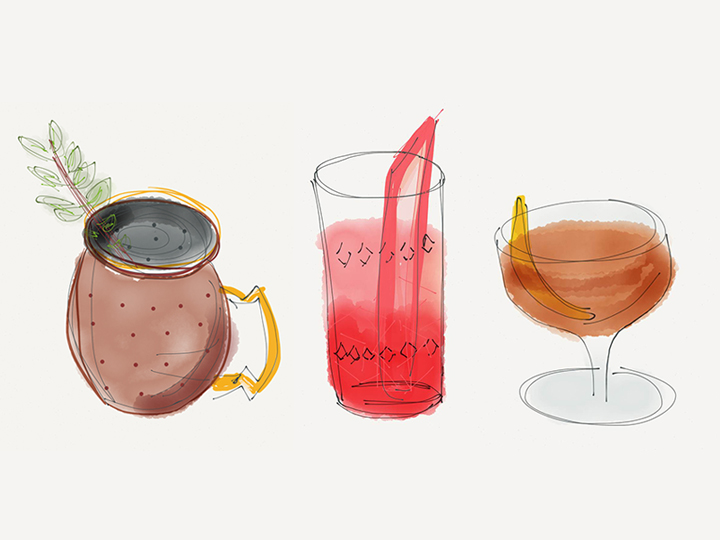 spring_cocktails.jpg
