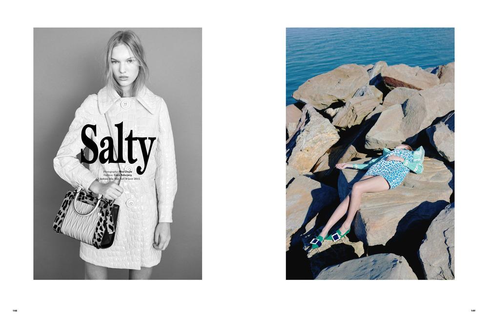 salty-1.jpg