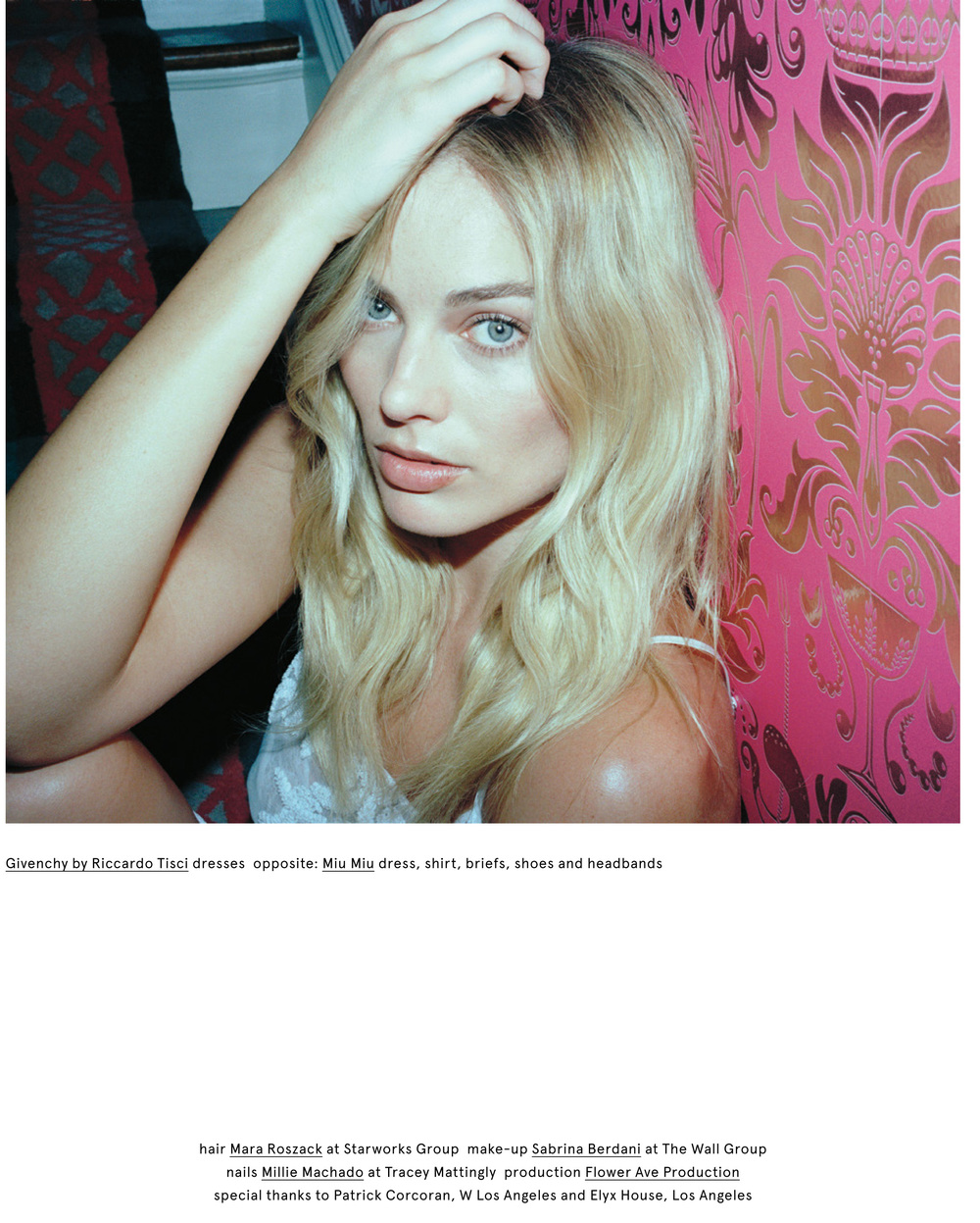 Margot Robbie- Max Doyle_Oyster_11.jpg