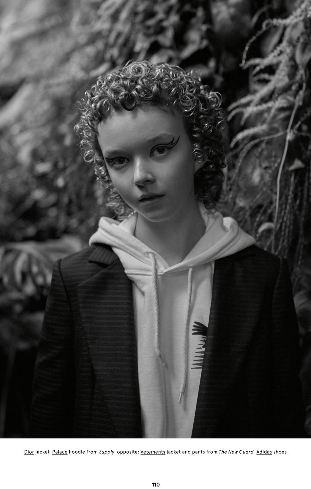 Lily Nova - Max Doyle-3.jpg