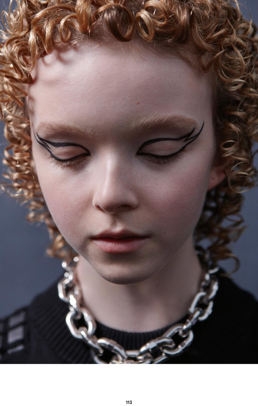 Lily Nova - Max Doyle-6.jpg