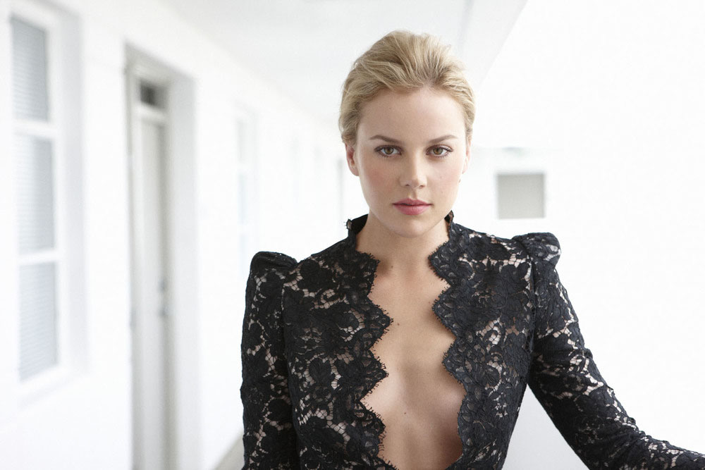 Abbie Cornish_max doyle_3.jpg