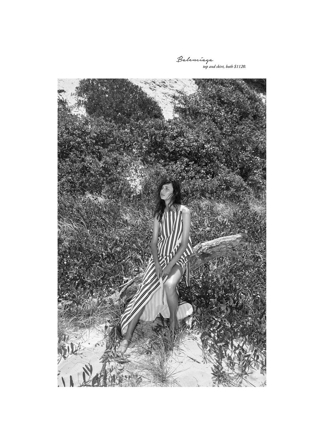 Fashion Swim_EDIT-5.jpg