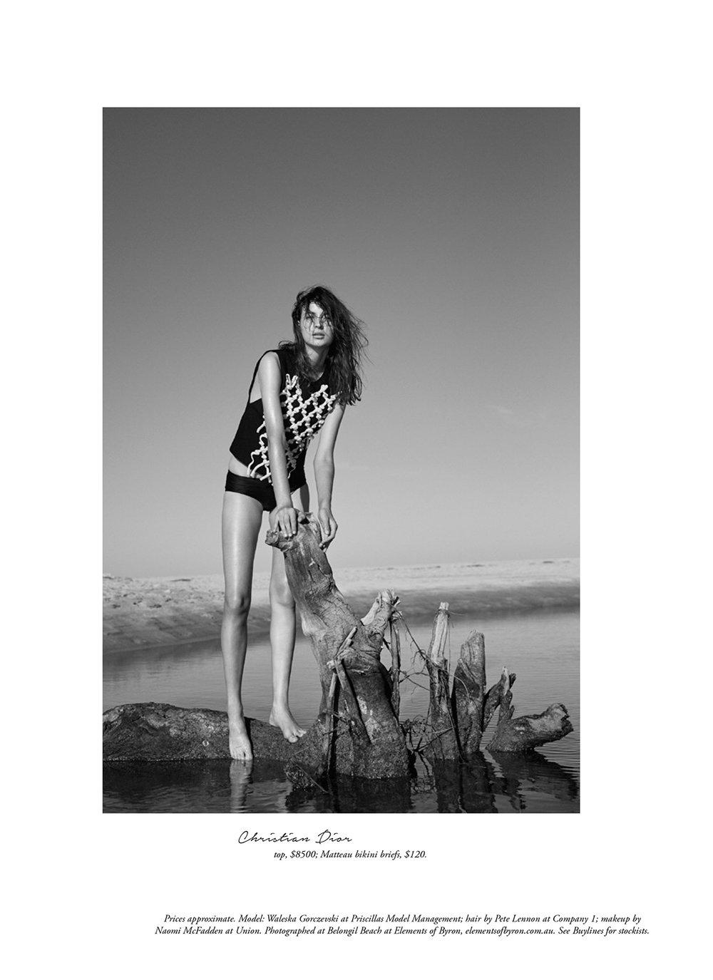 Fashion Swim_EDIT-11.jpg