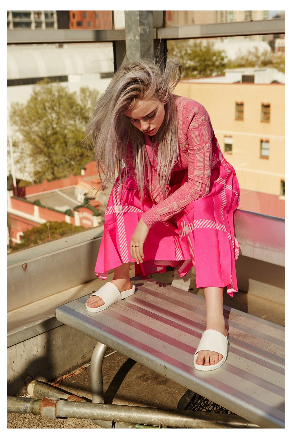 Billie Eilish Max Doyle InStyle_7.jpg