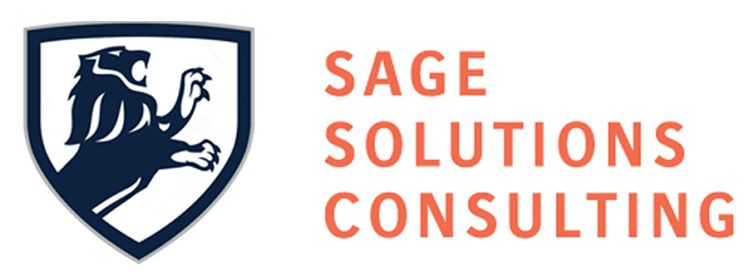 Sage Solutions Consulting