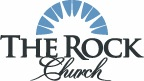 The R.O.C.K. Church