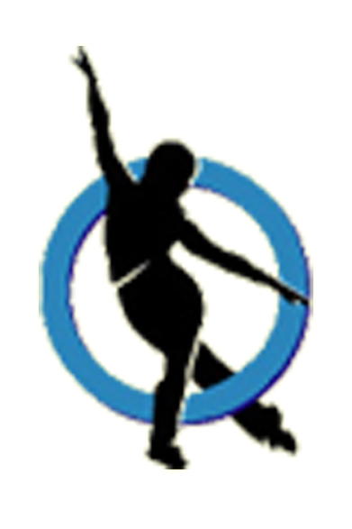 Orlando School Of Dance