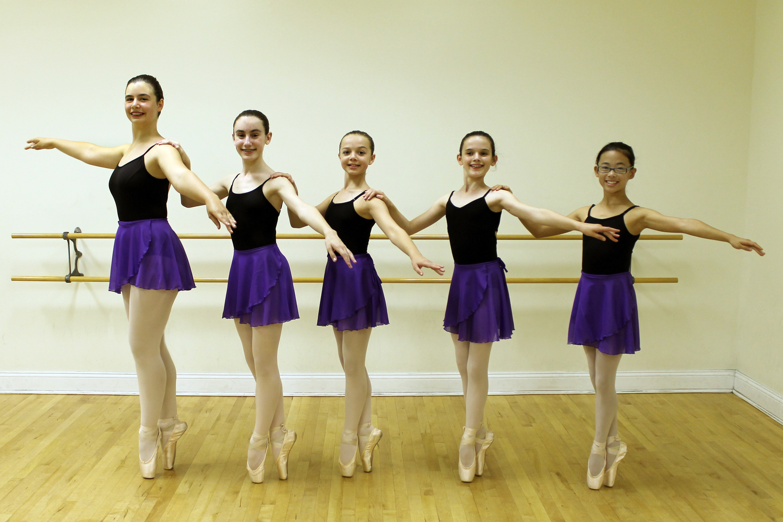 e95693a5e Orlando School of Dance