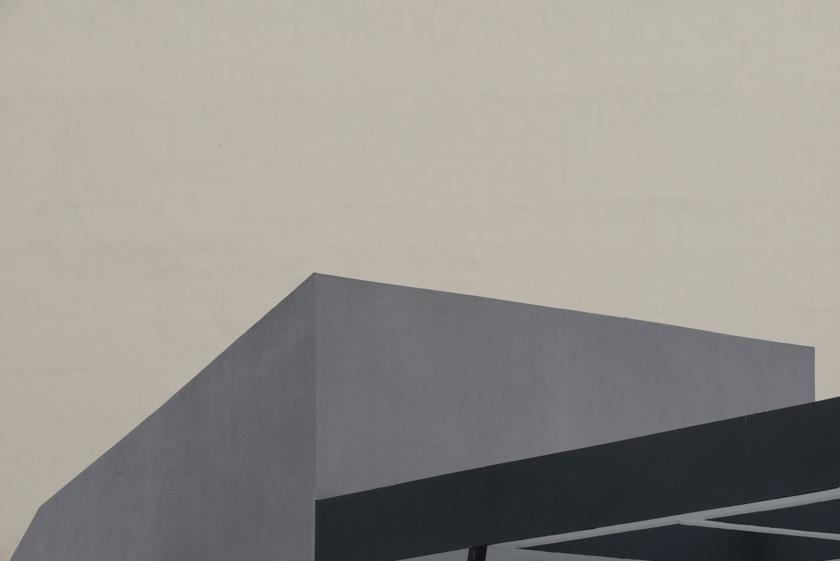 150612_nova construção_1867.jpg
